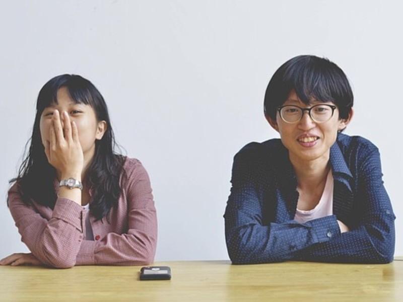 オンライン】「英語が話せる!」が続出、  フォニックスセミナーの画像