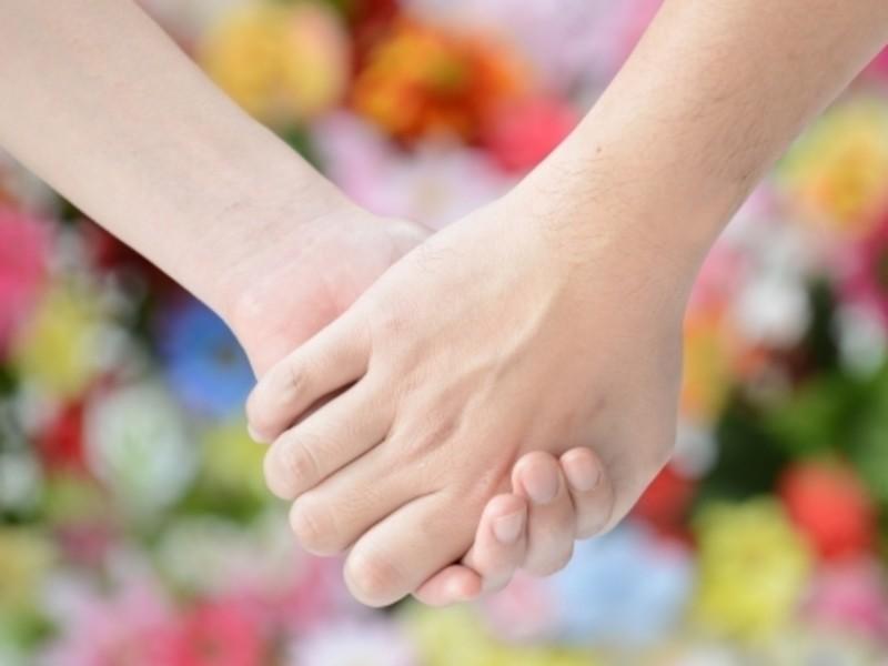 「心から愛し愛される人を引き寄せる」法則教えます。の画像