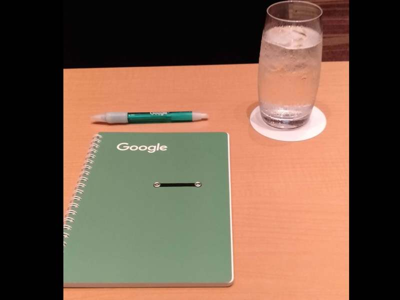 <1人限定/マンツーマン/基礎>Google広告の効果的な運用方法の画像