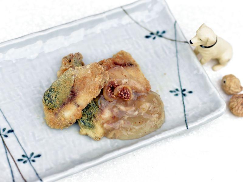 ペットごはんの試食会★飼い主様のご飯をペットさんと一緒に食べよう★の画像