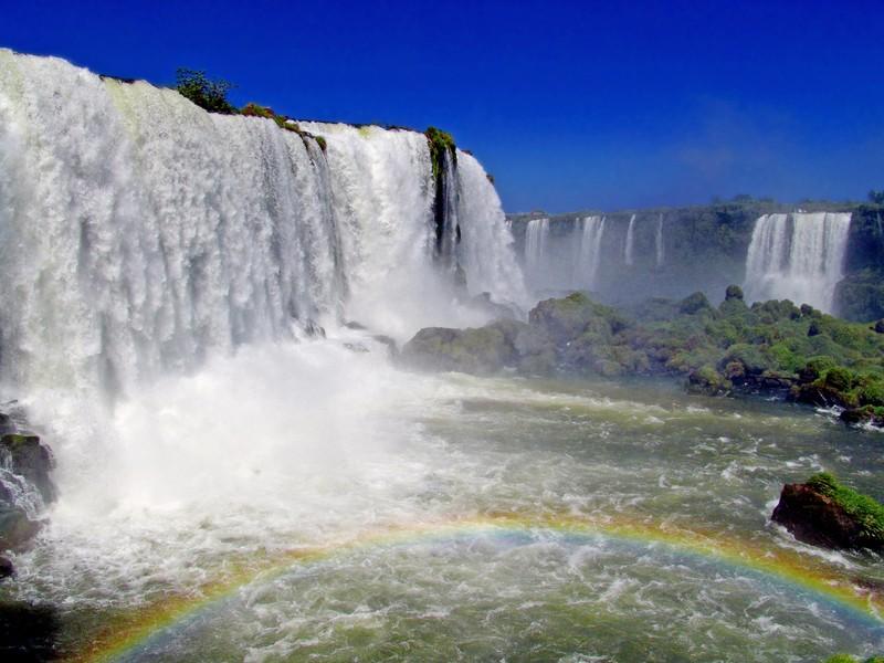 【すぐ使える!】ゼロから楽しむブラジルポルトガル語の画像