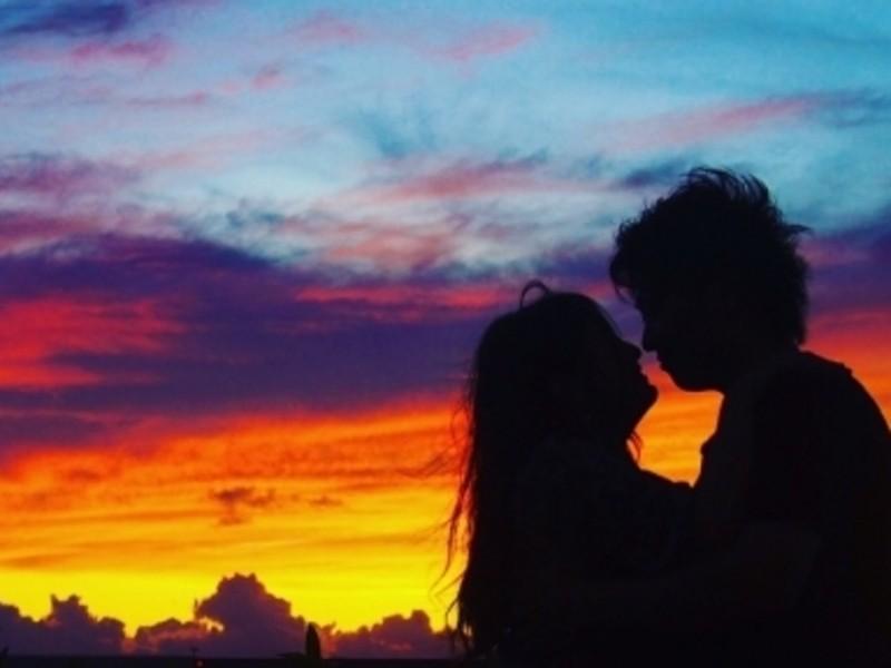 モテたい人限定!最愛の恋人を引寄せどんどん恋がうまくいく最強恋愛術の画像