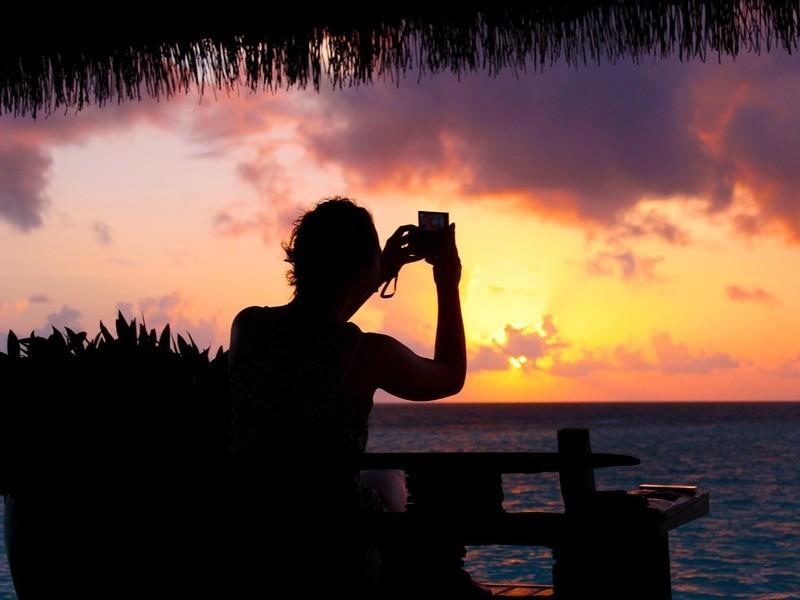 【現役編集者】ほめられる「旅行記事の書き方講座」の画像