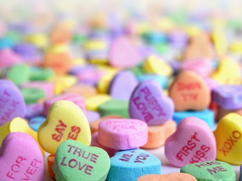 恋愛や結婚の悩みと心ほぐすコーチング&カウンセリング/心デトックスの画像