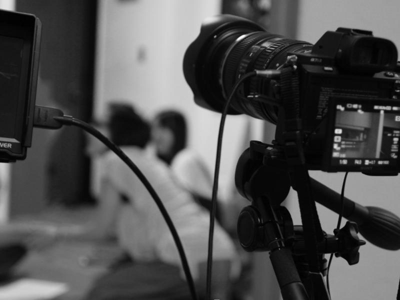 [福岡]映画演技を会得するためのワークショップ[萱野孝幸監督]の画像