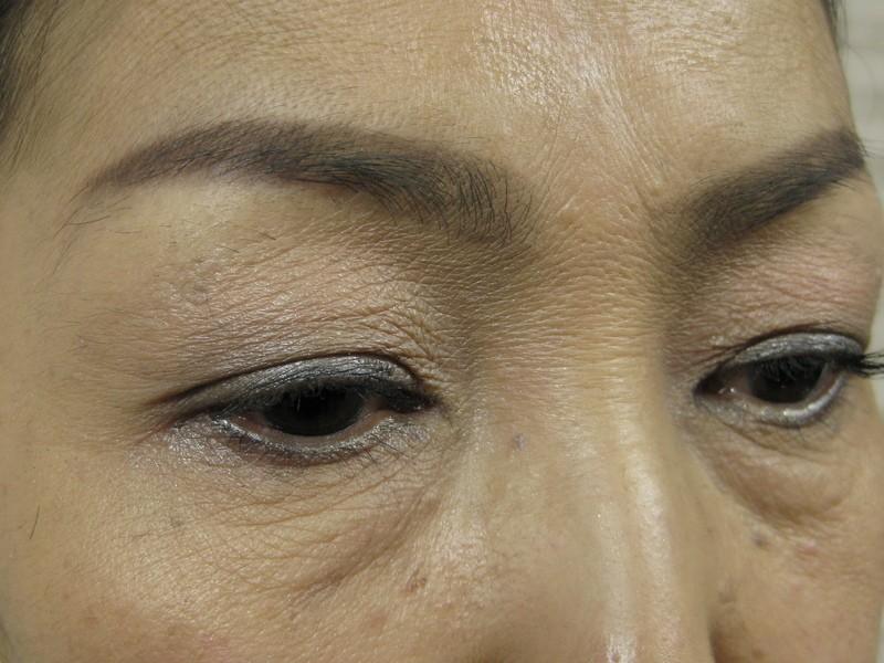 眉の悩み解消 ‼︎  上手くなる秘訣教えます。の画像