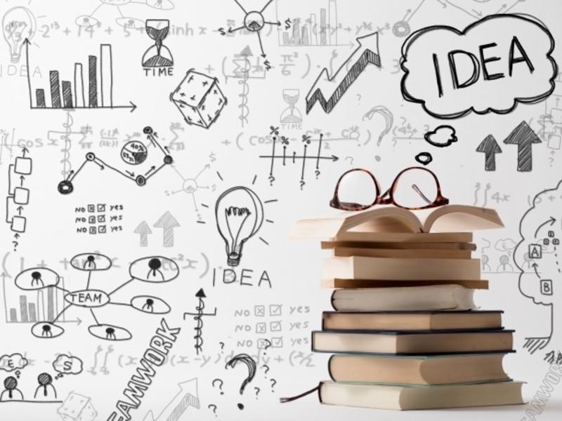"""頑張ってる『ひとり起業家』のための""""安定収入型""""ビジネス戦略!の画像"""