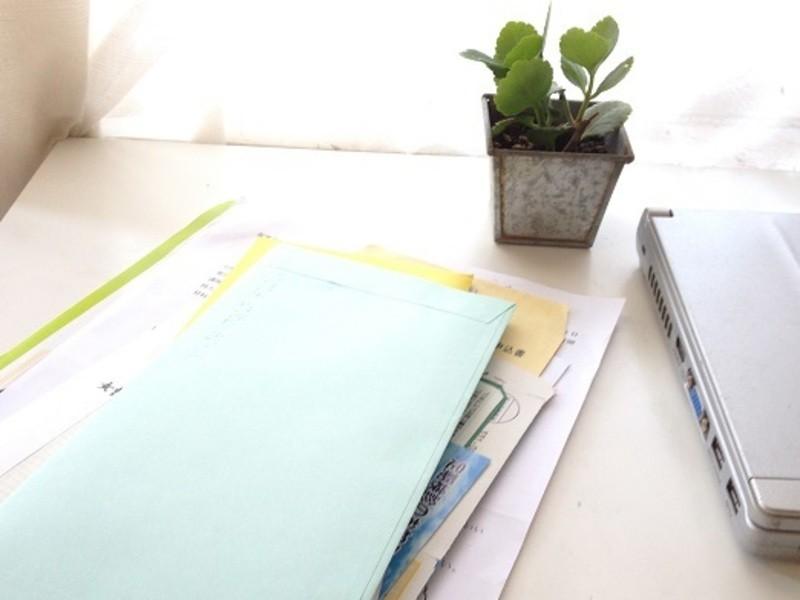 【オンライン可】在宅ワークを快適に!机周りスッキリ改革セミナーの画像
