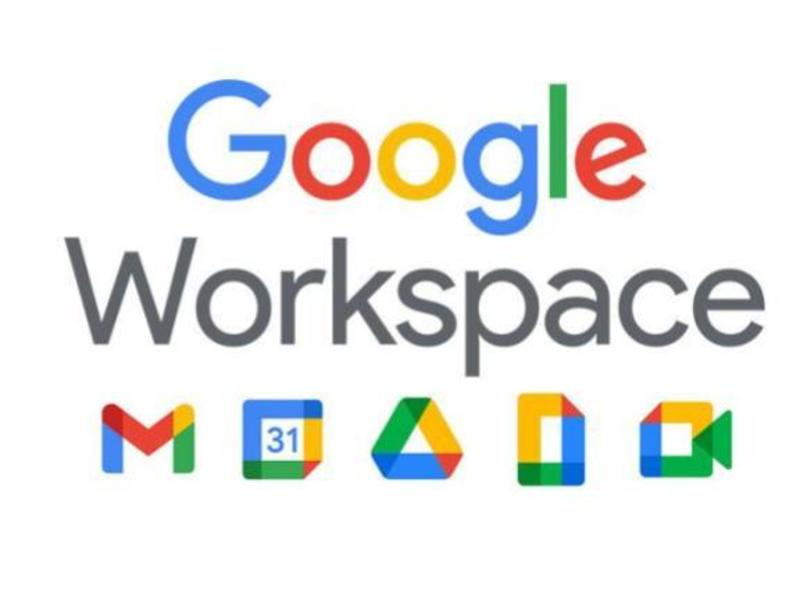 GASの基本とGoogle Workspaceでの活用の画像