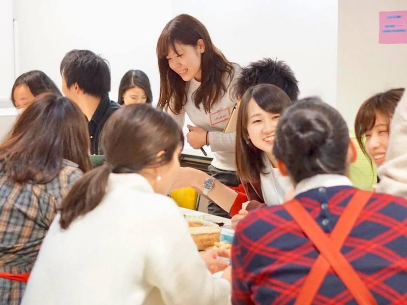 【ランチレッスン】ほろよいキッチン〜週末にできる!冷凍術〜の画像