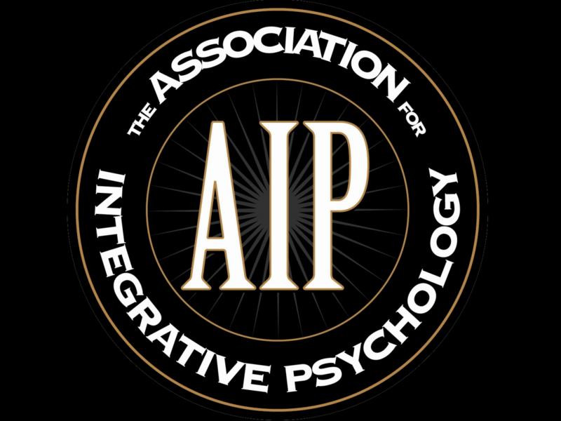 米国統合心理学会(AIP)認定NLPプラクティショナーコースの画像