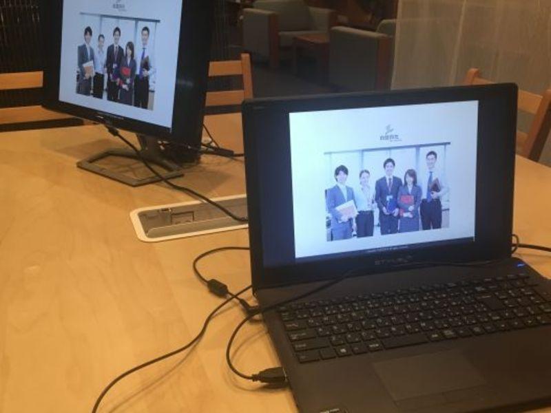 マクロで働き方改革!エクセル時短術VBA入門講座の画像
