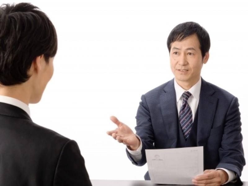 大阪|コーチング・コミュニケーション入門セミナー(聴く力アップ)の画像