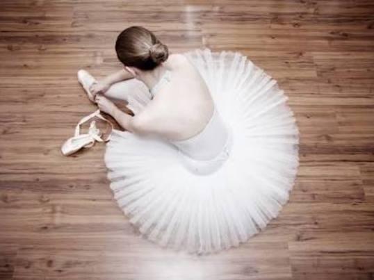 夢のバリエーションを踊ろう!の画像