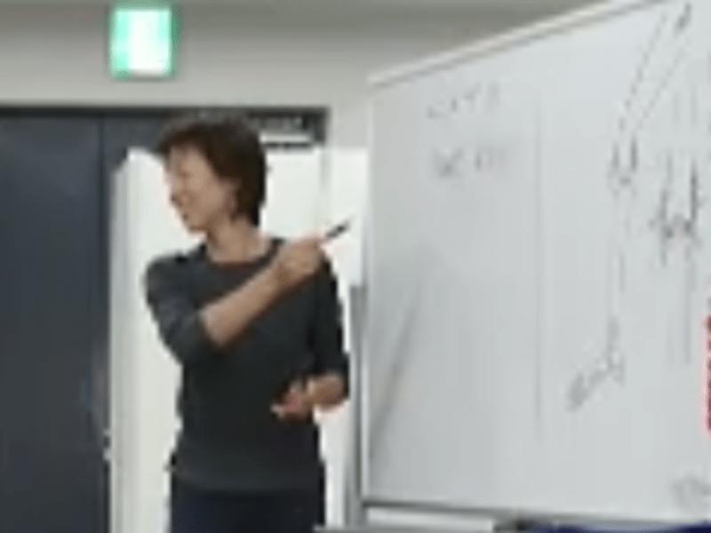 【上級編】みっちり2時間パーソナルトレーニングでコンディショニングの画像