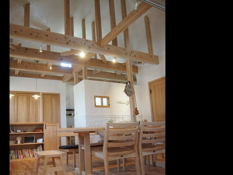 【青山】一歩が踏み出せない方のための自宅サロン開業セミナーの画像