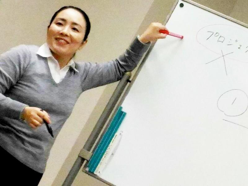 長期戦力として活躍する社員の採用と定着に向けた講習会の画像