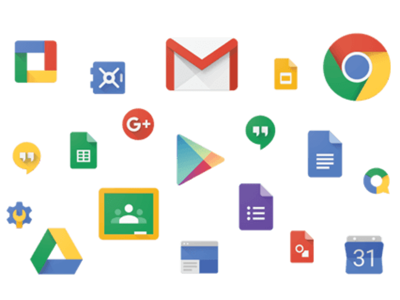 初心者向け★仕事の自動化!GoogleAppsScript体験講座の画像