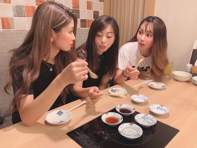 〔みりん〕の使い方を知らないなんて勿体ない!和食を上手に作る講座の画像
