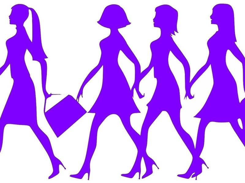 大人の女性のための ショッピングクルーズ&お茶会  の画像