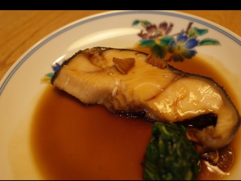 お料理入門!覚えておきたい魚料理の基本をしっかり学べる料理教室ですの画像