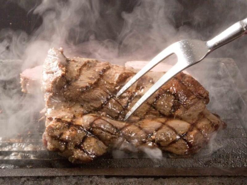 フードコーディネーターが教える:「誰でも出来る料理撮影のウラ技」の画像