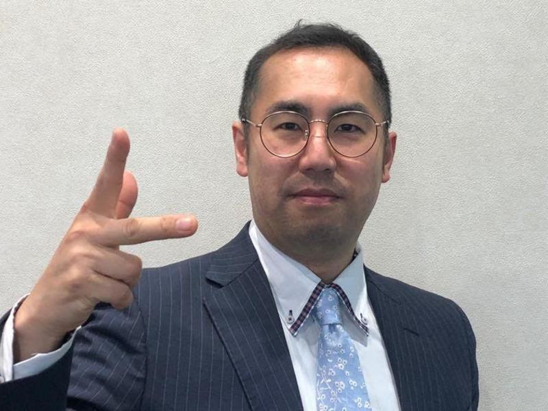 《千葉・新松戸開催》アンガーマネジメント 入門講座の画像