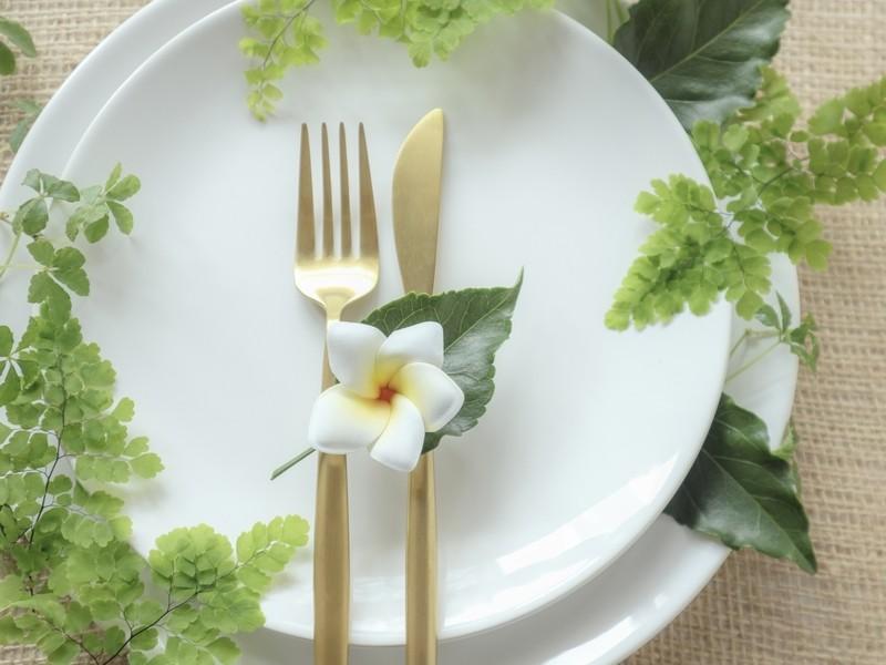 埼玉/お呼ばれやデート前に!テーブルマナー(洋食)の基本を学べますの画像