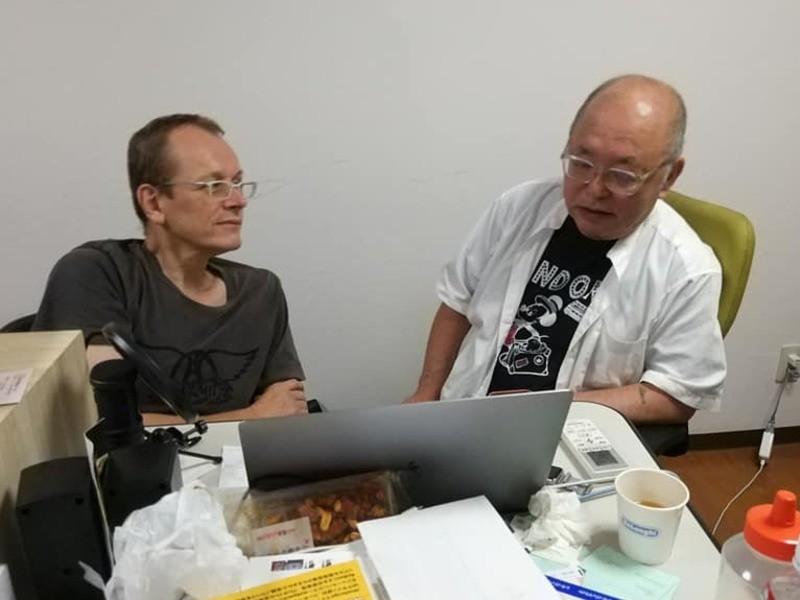 帰国子女が日本において英語でのビジネスができるようになるための画像