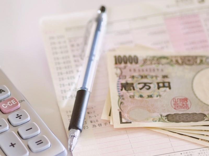 脱☆ドンブリ経営!「お金のブロックパズル」入門セミナーの画像