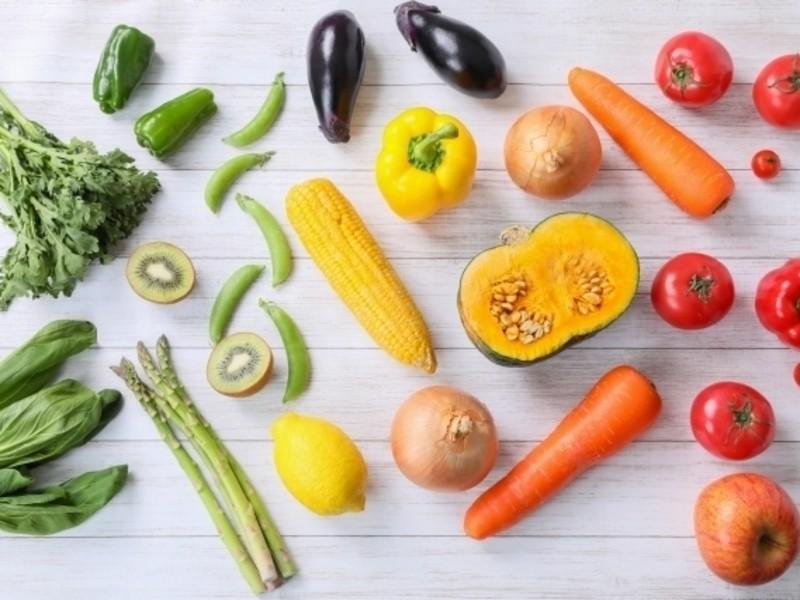 みんなの栄養学セミナ-の画像