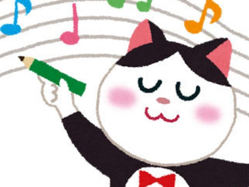 【超入門】楽譜の読み方の基本を習ってみよう!の画像