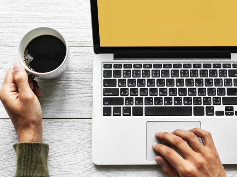 ブログの資産価値を上げる。ブログライティングの構成、書き方、管理術の画像