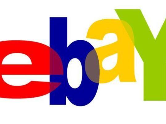 eBay輸出ビジネス スタートアップセミナーの画像