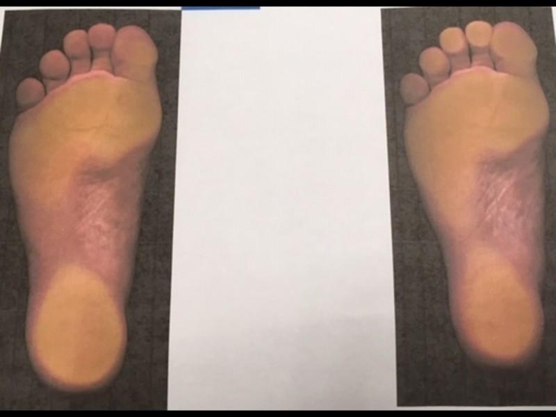 靴屋と整体師がコラボ!足から整えるセルフメンテナンス【歩く編】の画像