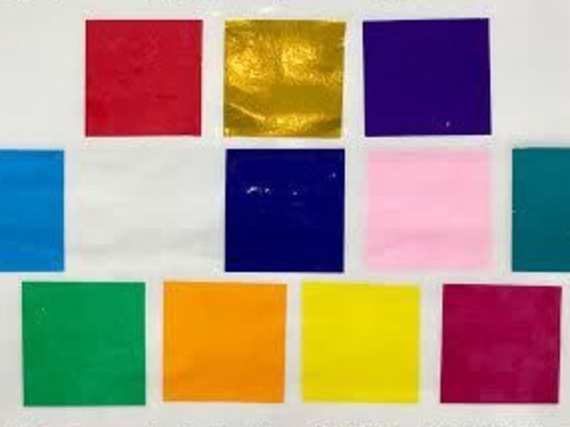 カラーセラピーと九星気学で見つける、あなたの運気アップカラー!の画像