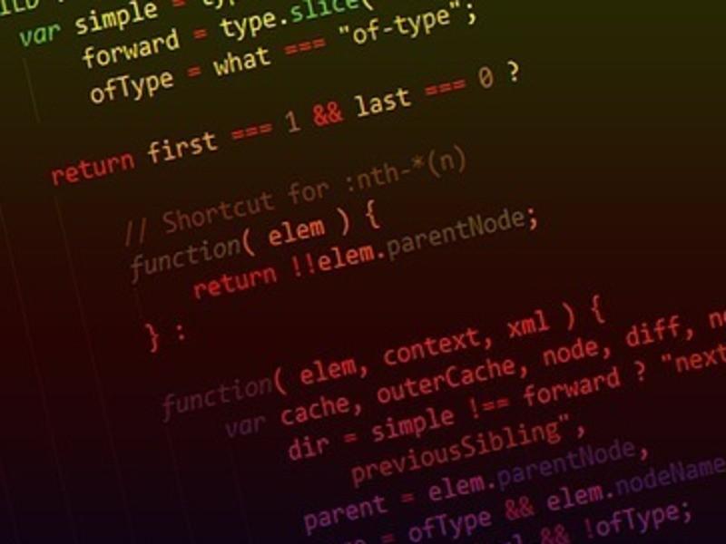 【初心者向け】JavaScript/jQuery入門の画像