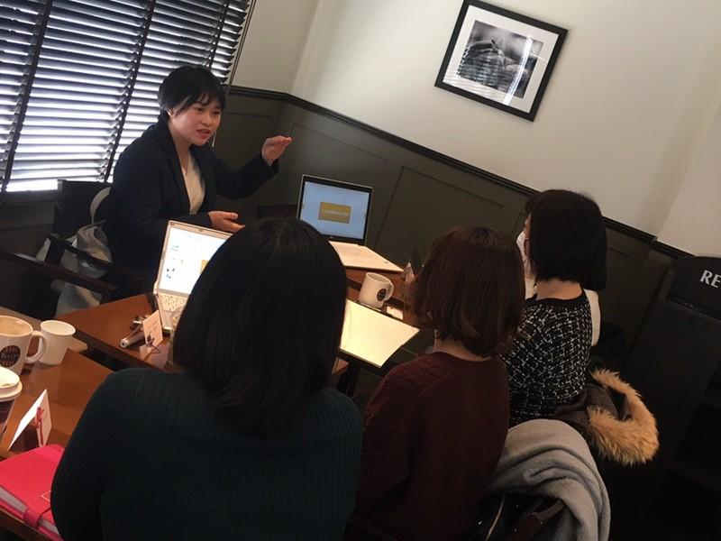 【オンライン開催】初心者さんのブログdeおうちワーク入門セミナーの画像