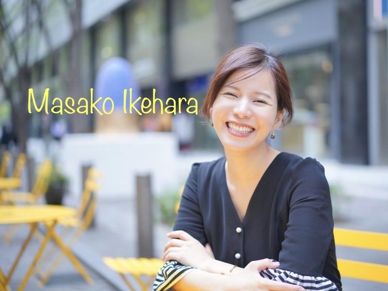 女性のための、自分らしいキャリアを創るワークショップ【福岡初開催】の画像
