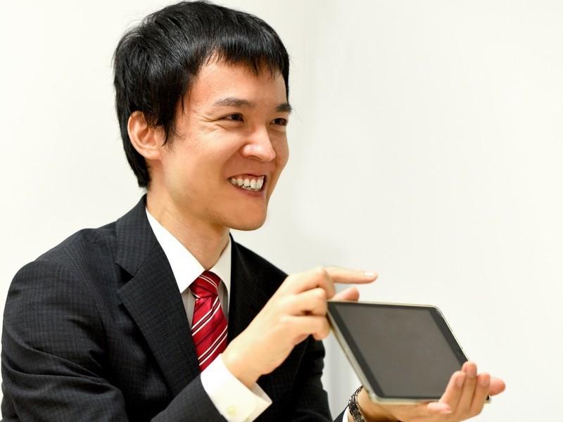 ‐オンライン営業‐「バックエンド商品が8割売れた!!魔法の質問法」の画像