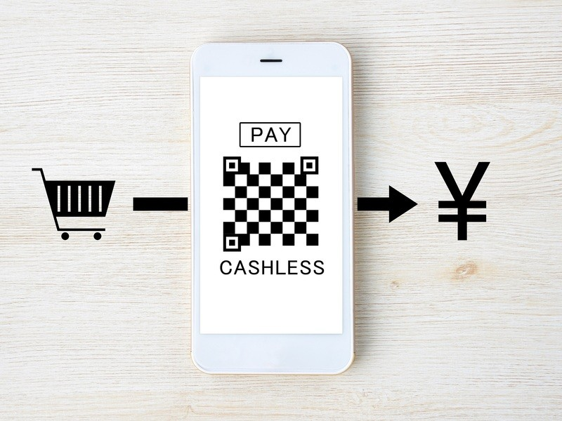 キャッシュレス決済の未来がわかる「経営者の為の実践ワークショップ」の画像