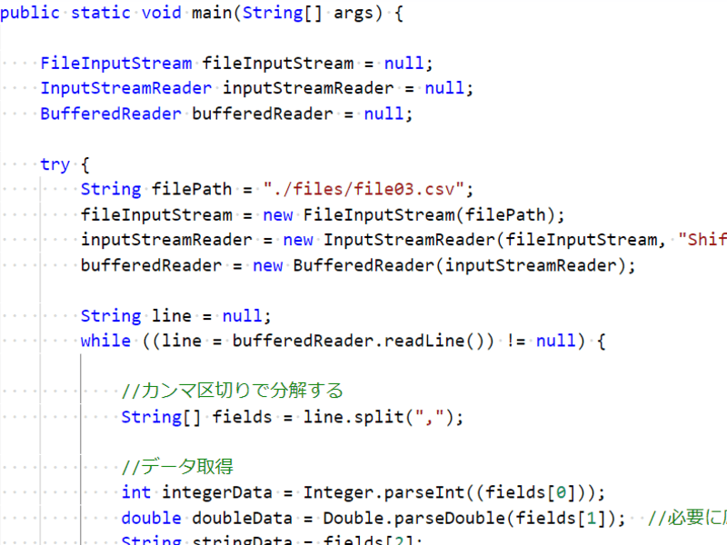 Javaプログラミング4/Java API編の画像