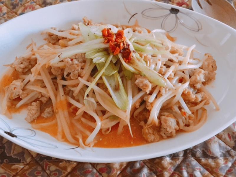 中華三昧 中華調味料を使いこなして日々の中華炒めを劇的においしくの画像