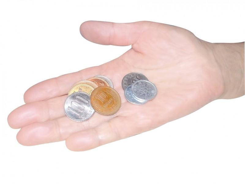 元手ゼロから始める投資信託・0円投資セミナーの画像