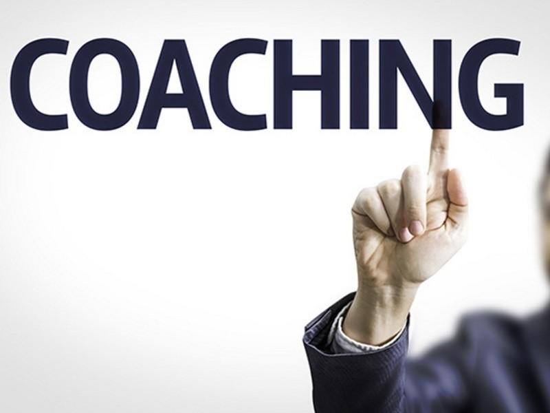現場で使える実践コーチングが短期間で身に付く!コーチング体験講座の画像