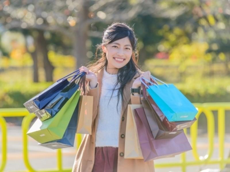 【マーケティングの基礎】10問の「お客様アンケート」で売上倍増!の画像