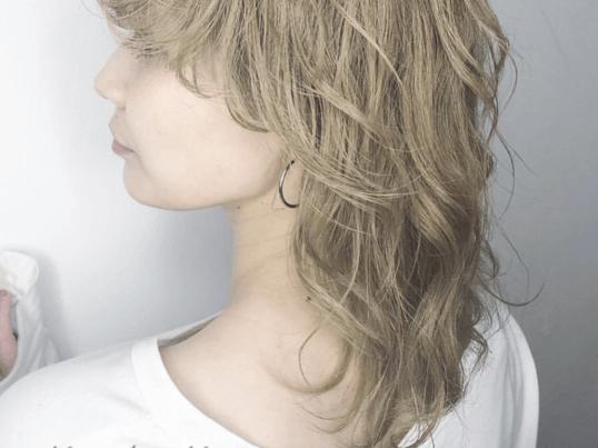 自分の髪質、合ったスタイリング使い方を知ろう〜★の画像