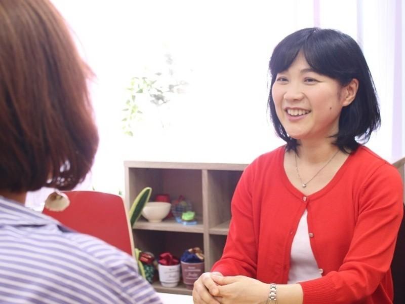 【オンライン女性限定】転職を考えている人のキャリアデザインの画像