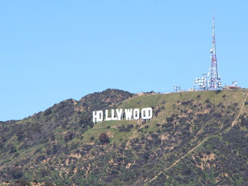 ハリウッドを目指したい人がアメリカに近づく体験演技ワークショップの画像