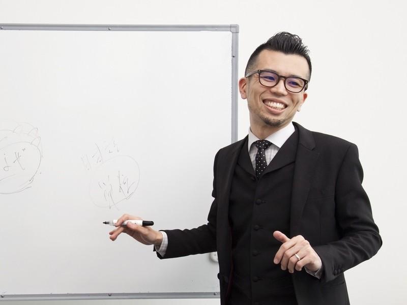 ゼロから英語を学ぶ人の【超基礎から徹底英語】の画像